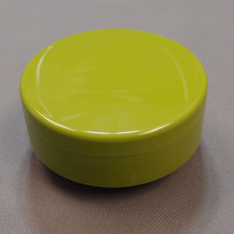 MCC-C030, MCC-C038 Complete Outer Lid
