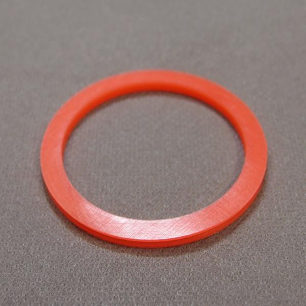 Spout Gasket Ring (MMI1001)