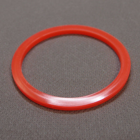 Spout Gasket Ring for 1.5L (MMN1045)