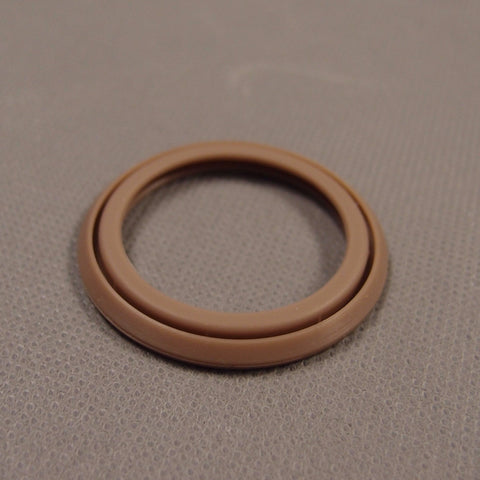 MMQ-R035, MMQ-R050 Spout Body Gasket Ring