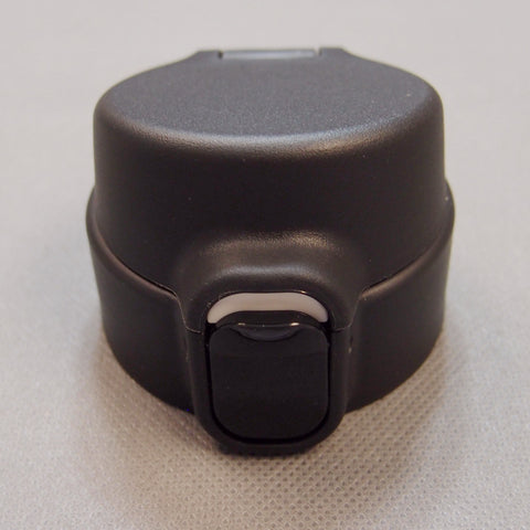 MMY-A036, MMY-A048 Complete Cap Unit