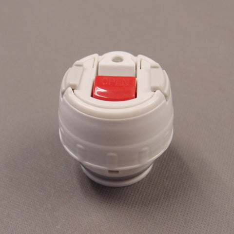 MSC-B035, MSC-B050 Stopper Unit