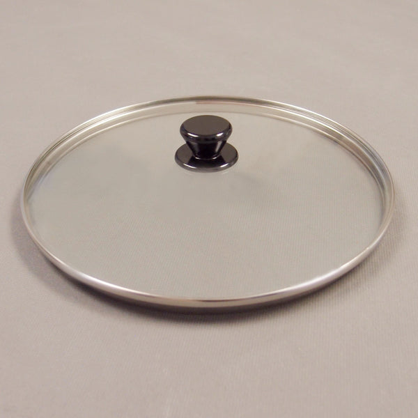 NFA-B600, NFA-B800 Glass Lid with Knob