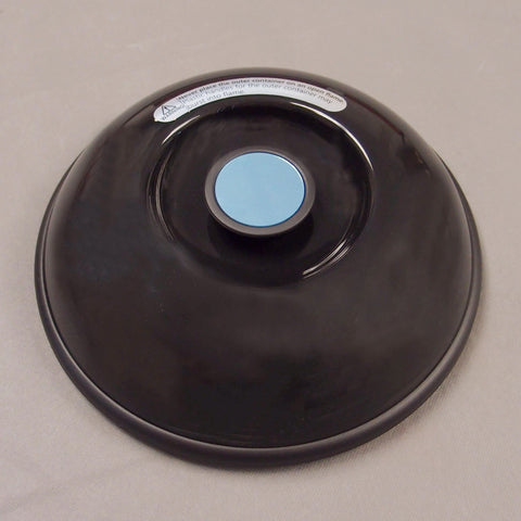 NFH-G450 Outer Lid (Stainless Steel)