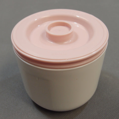 LWR-A072, LWR-A092 Rice Container