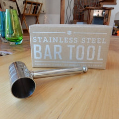 Bar Tool at Paul Hodgkiss Designs