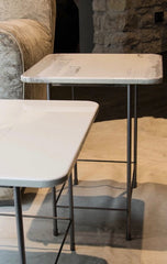 baxter square table at paul hodgkiss designs