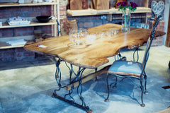 Cuil Dinning Table