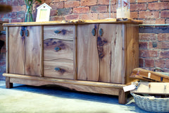 Cuil Credenza