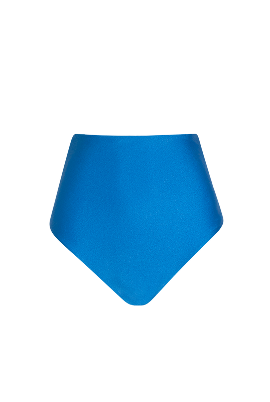 Load image into Gallery viewer, Cobalt High Brief