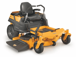 Stiga ZT5132T Zero Turn Mower