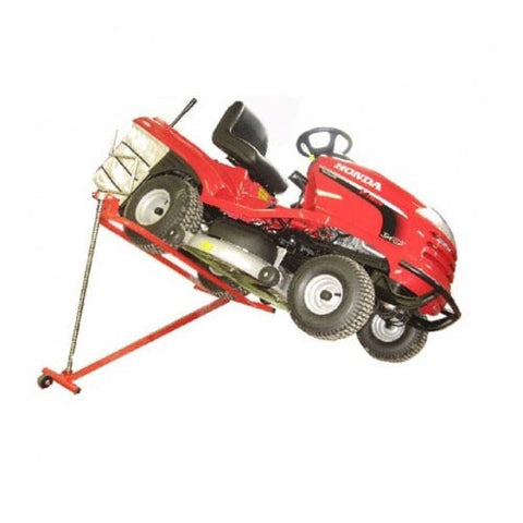 Honda Lawn Tractor Side Lift for All Models