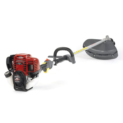 Honda UMK 435 LE (35cc) Petrol Brushcutter D-Loop & Barrier Bar