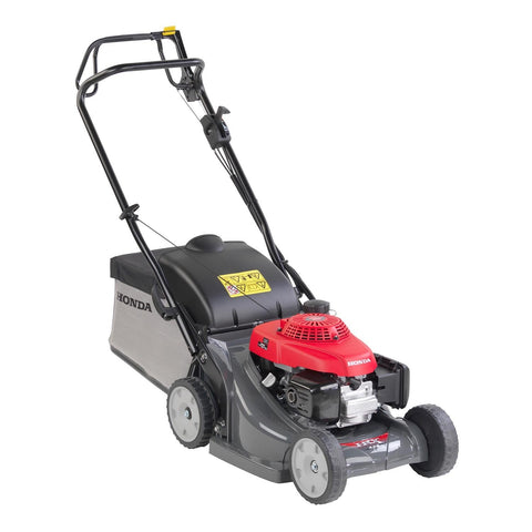"Honda HRX 426 SX (17"" 42cm) Self-Propelled Petrol Lawn Mower"