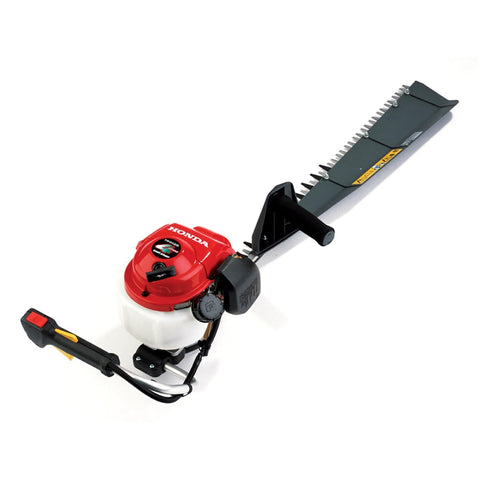 Honda HHH 25S 75E (25cc) 72cm Single Blade Petrol Hedge Trimmer
