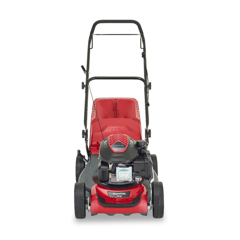Mountfield SP46 (46cm) Petrol Self Propelled Lawn Mower