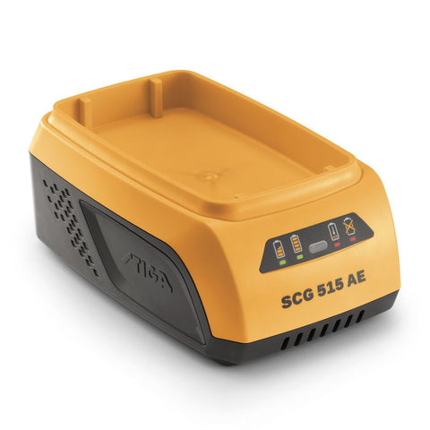 Stiga SCG 515 AE Standard Battery Charger