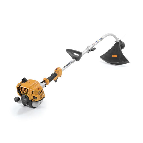 Stiga SGT 226 J (25.4cc) Petrol Grass Trimmer