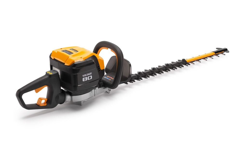 Stiga SHT 80 AE 80 Volt Lithium-Ion Battery Cordless Hedge Trimmer
