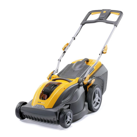 Stiga SLM 544 AE (Bare) 42cm Battery Lawn Mower