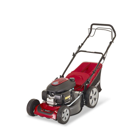 Mountfield SP46 Elite (46cm) Petrol Self Propelled Lawn Mower