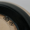 maker label stamps on Aerende bowl