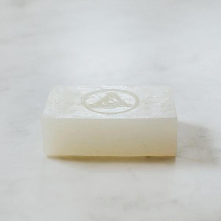 Vegan Soap, Handmade in Britain for Social Impact