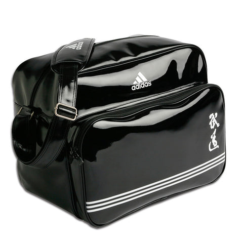 ADIDAS LARGE SHOULDER BAG