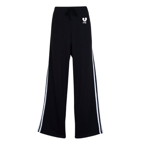 AWF Ripper Stripe Trackies (Available)