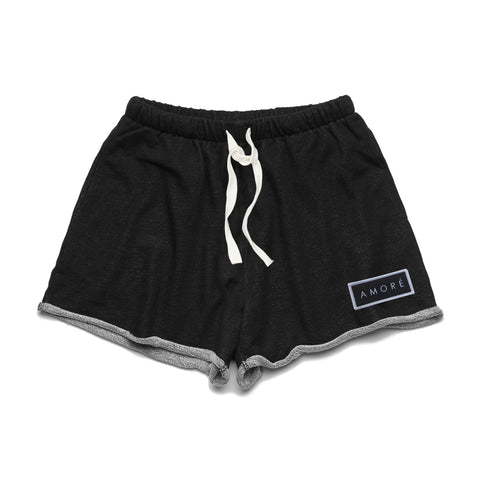 AXA INSPIRE FREEDOM SHORT SHORTS (Available)