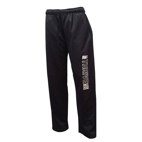 None More Metal Trackies (available)