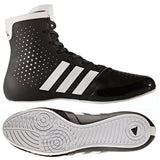 Adidas Boxing Boots - KO Legend (Available)
