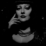 GOTH DISCO PARTY SAT 20 JUNE 8pm