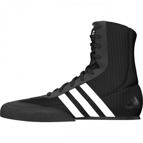 Adidas Boxing Boots (Available)