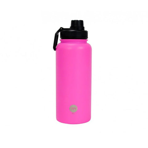 Water Bottle S/S - PINK