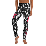 AWFxCF Thunder Pants Custom Leggings