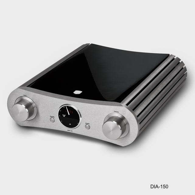 Gato Audio Integrated Amps