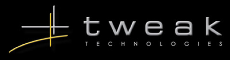 Tweak Technologies