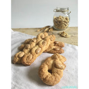 Twisted Apulian Biscuits - Fine Food Gifts | Italian Gift Baskets – Dolceterra Italian Within US Store‎