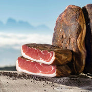 Mountain Speck Alto Adige