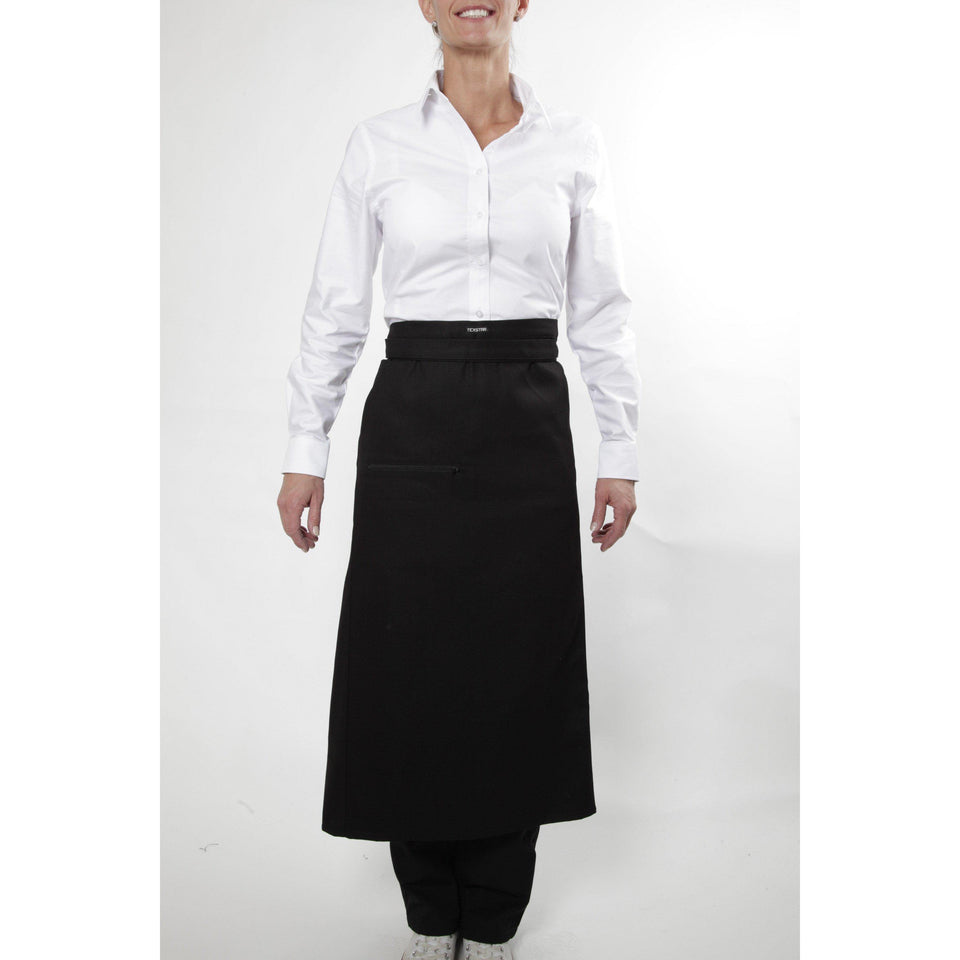 [shop-name] - WORKWEAR restyle