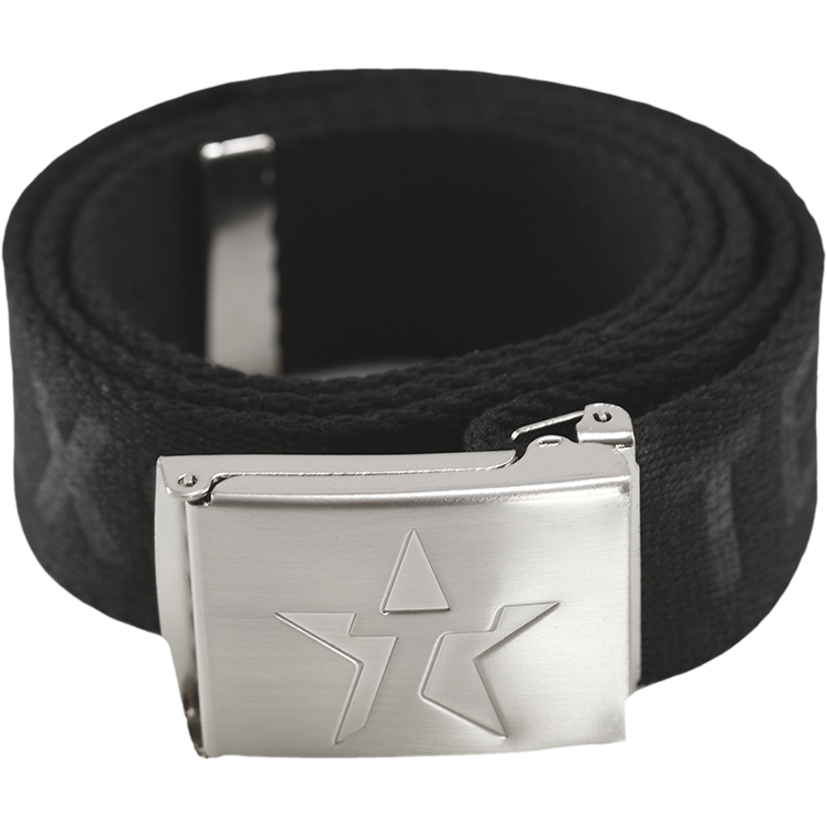 AB01 | BELT STRETCH | TEXSTAR-Workwear Restyle