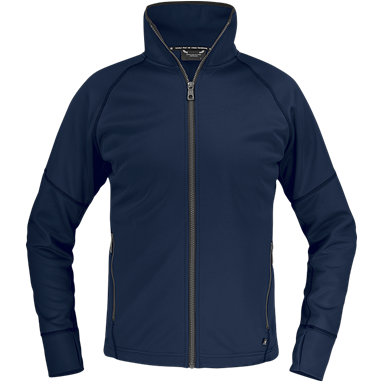 FJ68 | TEAM JACKET | TEXSTAR-Workwear Restyle