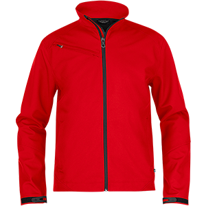 FJ79 | SOFT-SHELL JACKET L2 | TEXSTAR