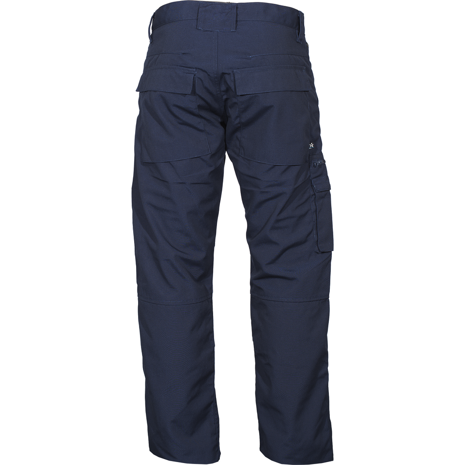 FP17* 8900 | FUNCTIONAL DUTY PANTS | TEXSTAR