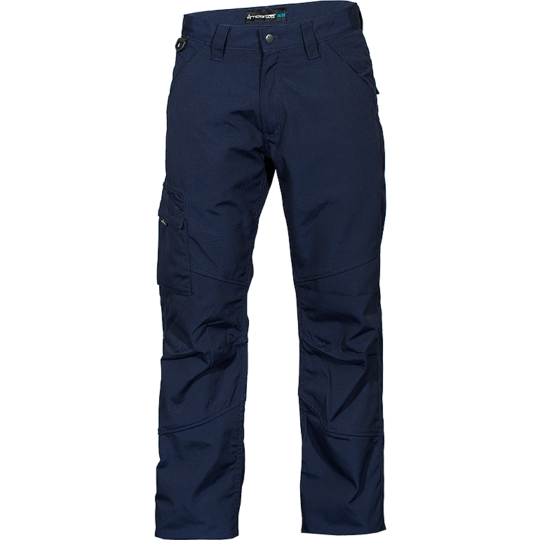 FP17* 8900 | FUNCTIONAL DUTY PANTS | TEXSTAR-Workwear Restyle