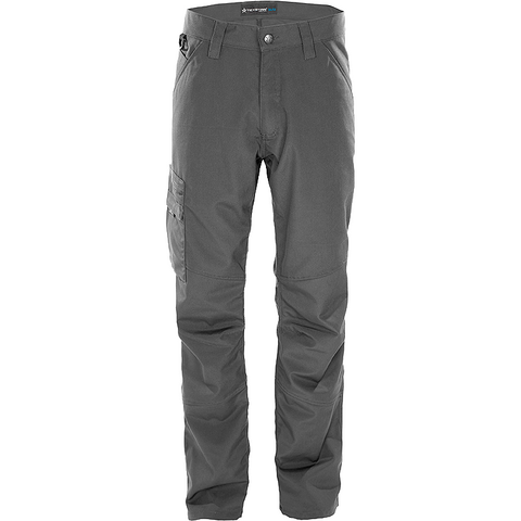 FP17-9600 Functional Duty Pants