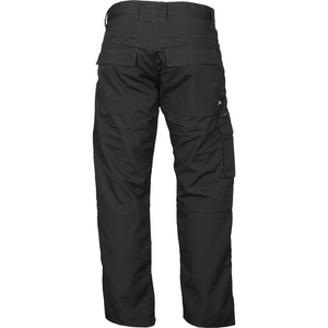 FP17* 9900 | FUNCTIONAL DUTY PANTS | TEXSTAR