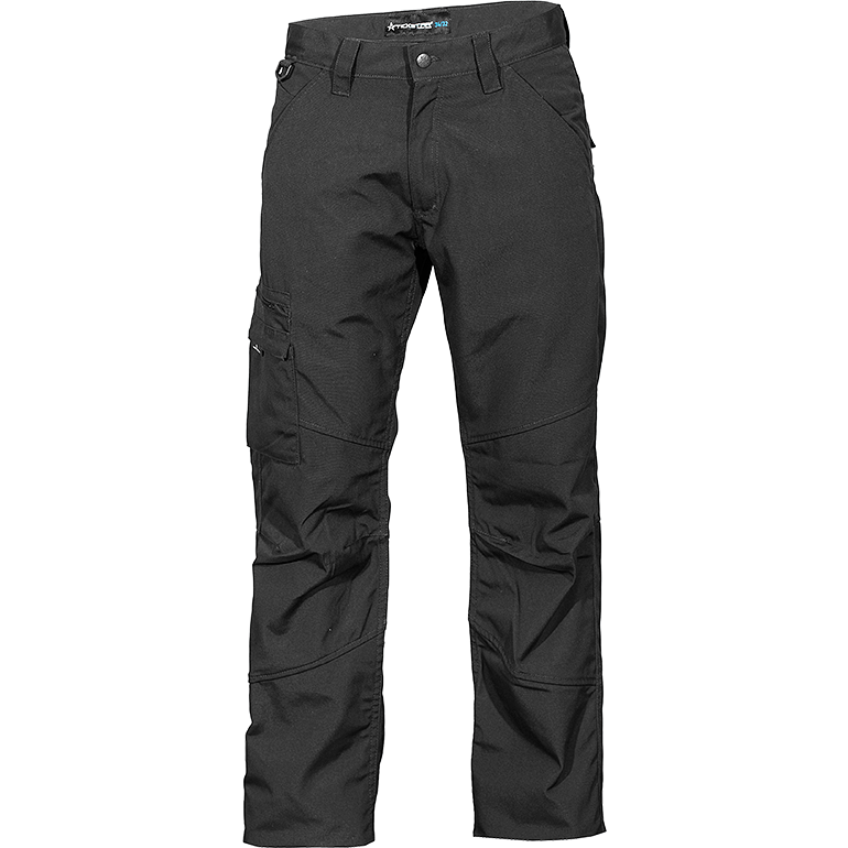 FP17* 9900 | FUNCTIONAL DUTY PANTS | TEXSTAR-Workwear Restyle