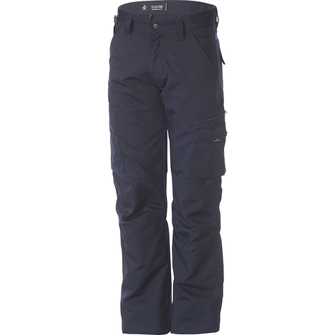 FP20-8900 Duty Pocket Pants